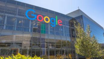 Η Google ξεκινά licensed συνεργασίες με publishers