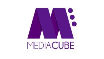 Mediacube και DHI ανανεώνουν τη συνεργασία τους