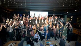 Printing Awards 2020: Βραβεύοντας την εκτυπωτική τελειότητα και καινοτομία