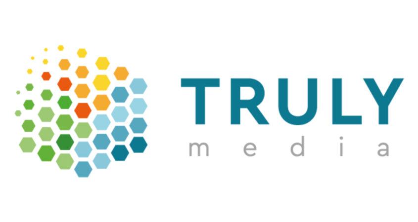 Η πλατφόρμα Truly Media «ταξιδεύει» στη Μογγολία