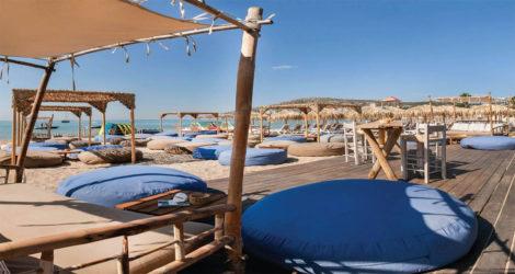 Στη FollowMeNow ανέθεσε το Varkiza Resort