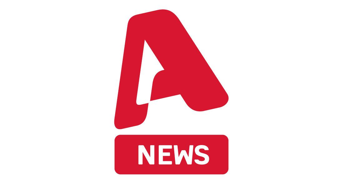 Στην κορυφή το κεντρικό δελτίο ειδήσεων του Alpha