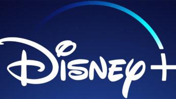 Disney Plus:  5 εκατ. downloads στην ευρωπαϊκή πρεμιέρα
