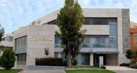 Η L'Oréal Hellas συμμετέχει στο ευρωπαϊκό πρόγραμμα αλληλεγγύης του ομίλου L'Oréal