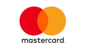Online το «Live a Legacy» των Mastercard και Women on Top