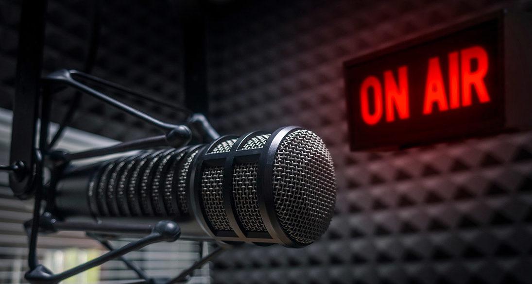 Ραδιόφωνο: Αυξάνεται η μέση διάρκεια ημερήσιας ακρόασης