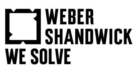 H Weber Shandwick μοιράζεται βέλτιστες εταιρικές πρακτικές