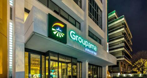 Η Groupama μειώνει τα ασφάλιστρα αυτοκινήτων