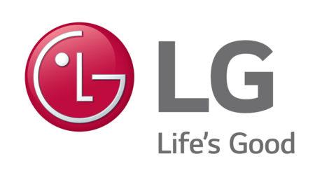 Oργανωτικές αλλαγές στην LG Electronics