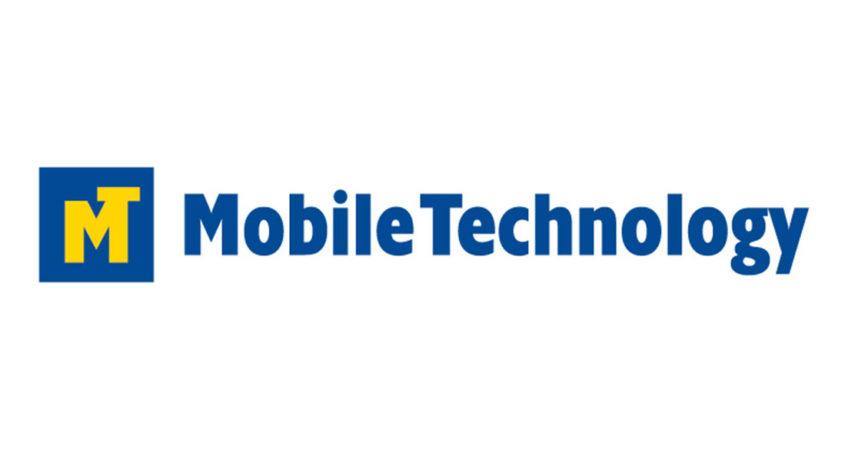 Mobile Technology: «One stop shop» για τα logistics