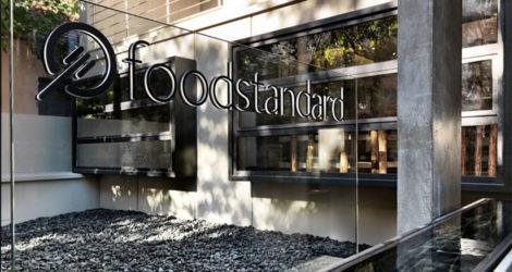 Στην Food Standard spec 860.000 ευρώ