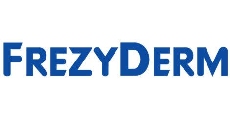 Νέα δράση της Frezyderm για τα παιδιά