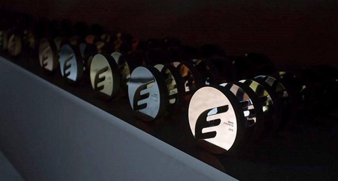 Ermis Awards: Η Ogilvy απέσπασε 4 «Of The Year» διακρίσεις