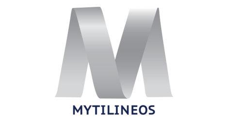 Η Mytilineos στο πλευρό των νοσοκομείων ενάντια στον Covid-19