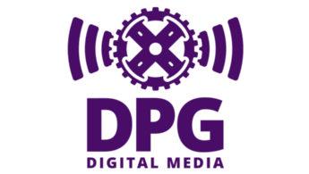 Νέα υπηρεσία brand safety από την DPG