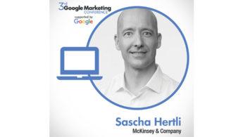 «Το Digital Marketing θα αλλάξει ριζικά τους επόμενους 12 μήνες»