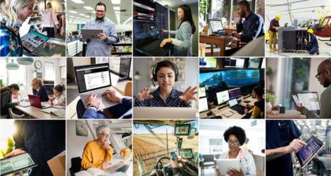 Νέα εκπαιδευτική πρωτοβουλία από τη Microsoft