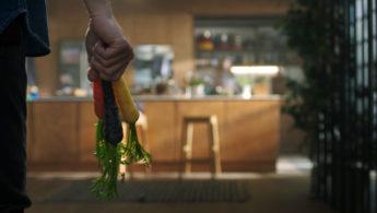 Ogilvy | Knorr | Καμπάνια