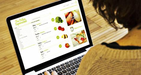 PWC, Global Consumer Insights: Οι καταναλωτές ζητούν διαφάνεια, βιωσιμότητα και ευκολία
