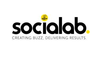 Στη Socialab το digital της Κρι Κρι