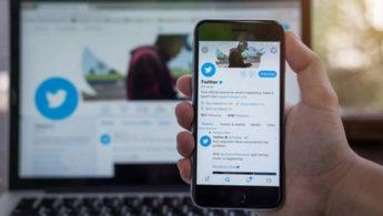 Στροφή στα subscriptions εξετάζει το Twitter