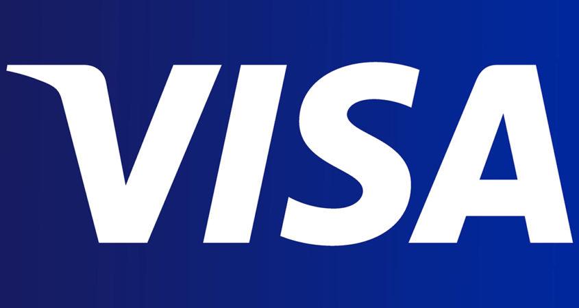 Visa: Η πανδημία αύξησε τη ζήτηση για ανέπαφες πληρωμές