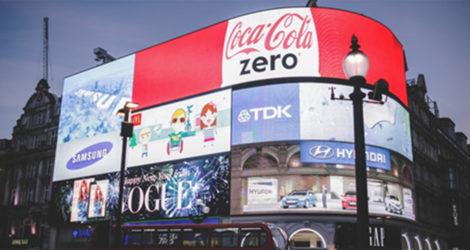 Έρευνα Tailwind, GlobalWebindex | Marketing εν μέσω πανδημίας: Τι θέλουν οι καταναλωτές;