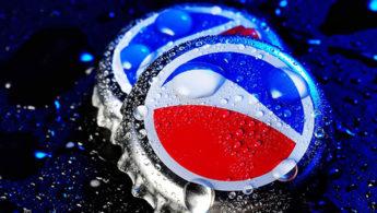 Aπό τη Mindtrap το digital Pepsi Taste Challenge