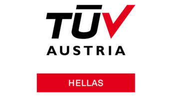 Εκδήλωση της TÜV Austria για την ασφάλεια στα θαλάσσια σπορ