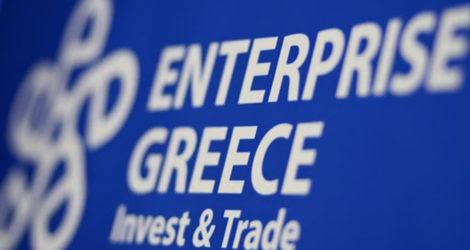 Στην Edelman spec της Enterprise Greece