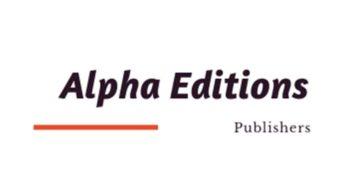 Το 4Moms στην Alpha Editions