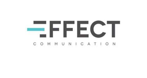Η Communication Effect για τη Mitsubishi Power