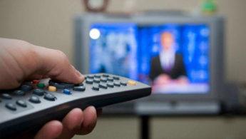 Τηλεόραση: Σύγκλιση καναλαρχών στις πλατφόρμες, «πόλεμος» στην ελεύθερη τηλεόραση