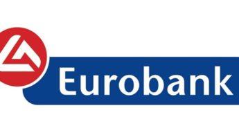 Η Eurobank καθιερώνει την ηλεκτρονική  περιοδική ενημέρωση πελατών