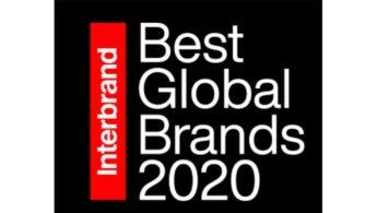 Interbrand: Apple, Amazon και Microsoft