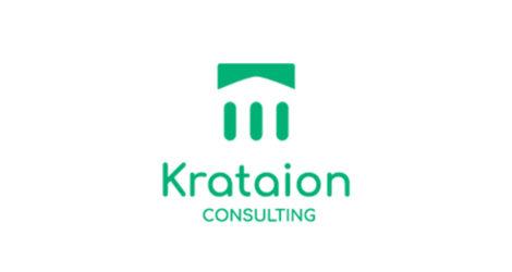 Η Krataion Consulting συνεργάζεται με το Skroutz