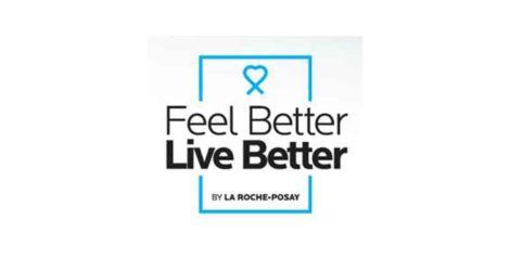 Νέα πρωτοβουλία ΕΚΕ από τη La Roche-Posay