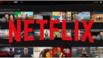 Netflix: Μείωση των νέων συνδρομών το γ΄ τρίμηνο
