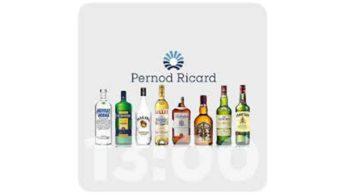 Πρωτοβουλία της Pernod Ricard  κατά της ρητορικής μίσους