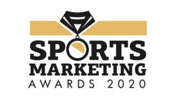Οι μεγάλοι νικητές των Sports Marketing Awards  στα Sport24.gr και Contra.gr