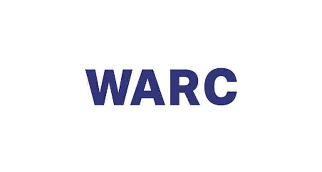 Warc: Τουλάχιστον δύο χρόνια για πλήρη ανάκαμψη της global ad αγοράς