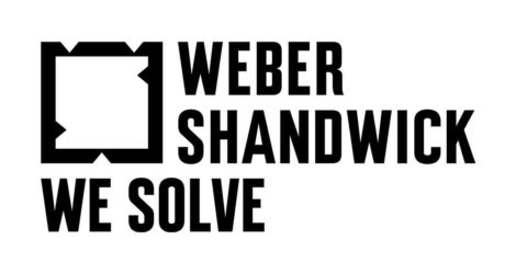H Weber Shandwick «Global agency της δεκαετίας»