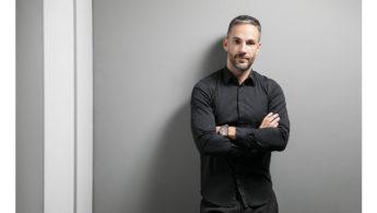 DIME Awards 2020: H ΠΑΕ ΠΑΟΚ «Digital Brand of the Year» | Παναγιώτης Αρωνιάδης: «Δημιουργούμε διαρκώς προκλήσεις για εμάς»