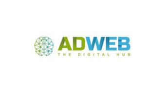 Νέος Publisher Success Manager στην Adweb