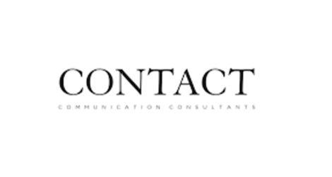 Η Ηλέκτρα Καλούδη στη Διεύθυνση της Contact Communications