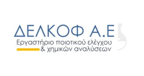 Spec 3,5 εκατ. ευρώ από τη ΔΕΛΚΟΦ