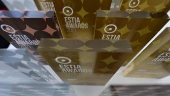 Τα Estia Awards 2021 ανέδειξαν τους «μαχητές» της ελληνικής εστίασης