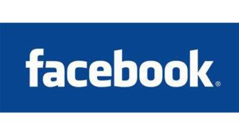 Το Facebook καταβάλλει εκατομμύρια δολάρια ως αποζημίωση σε διαφημιζόμενους