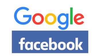 H CMA επιβάλλει νέο κώδικα συμπεριφοράς σε Google και Facebook