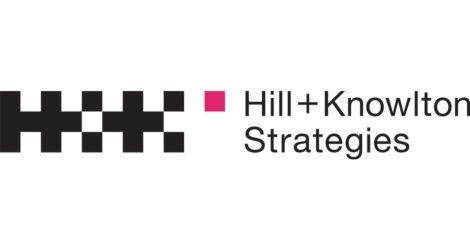 Δύο νέες καμπάνιες της ΕΕ στην H+K Strategies